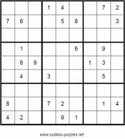 funnies-sudoku