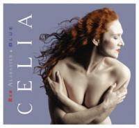 interview-celia-6