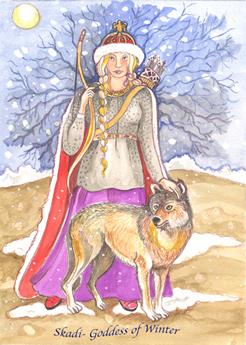 skadi-goddess-of-winter