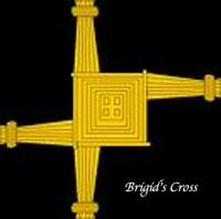 brigids