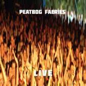 peatbog-faeries-live