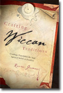 Crafting-Wiccan-Traditions1