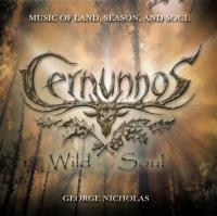 Cernunnos-Rising-Album-cover1