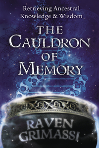 cauldron-of-memory-11