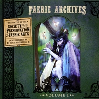 Faerie-Archive-CD-Cover