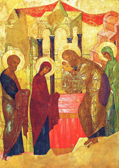 Purification-of-the-Virgin-in-the-Temple