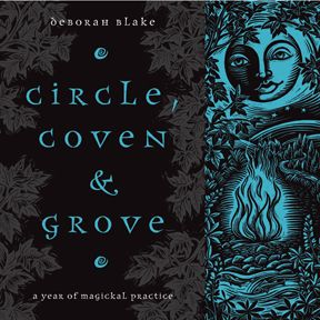 Circle-Coven-and-Cove1