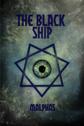 theBlackShip_v2
