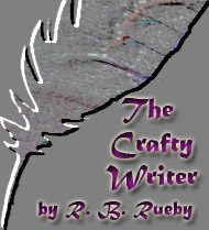 crafty-writer