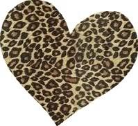 leopardheart