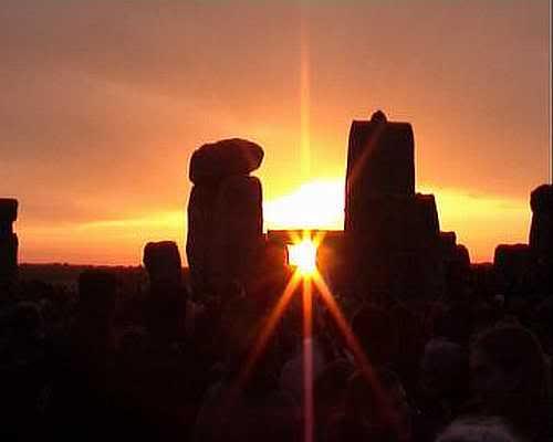 stonehenge_litha