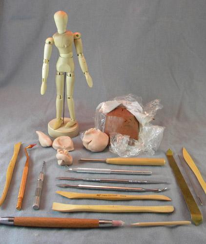 sculpt_parts