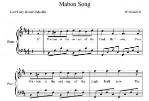 MabonSong1