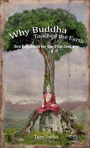 Why-Buddha