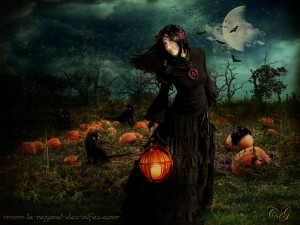 samhain__s_night_by_wiccancountess08-d4b3obh