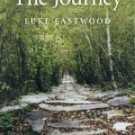 thejourneycover resize