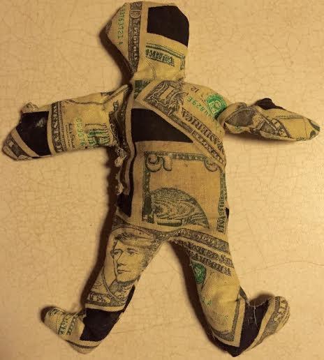 moneypoppet