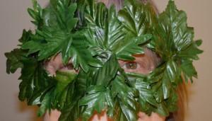 Greenmanmask1