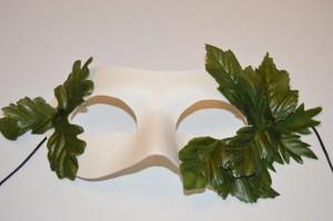Greenmanmask4
