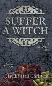 sufferawitch