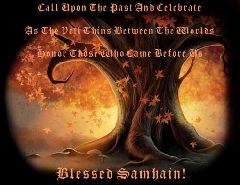 samhain61