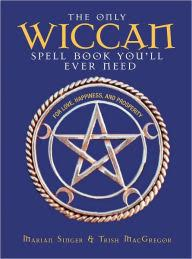 bookwiccan