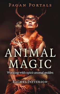 animalmagic